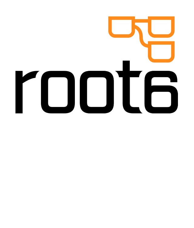 root6/