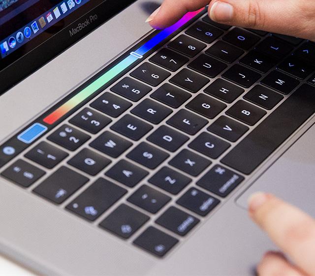 Apple Repairs in Nottingham | Jigsaw24