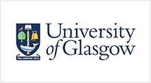 Adobe Connect Pro at University of Glasgow