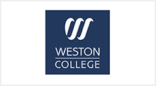 Inspiring students with iPad at Weston College