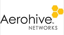 Aerohive explained: StudentManager and TeacherView