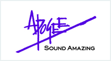 Apogee new Symphony I/O interface and converter offers Pro Tools HD and Logic connectivity