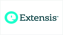 Using Extensis Portfolio to meet growing business needs