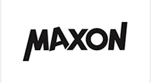 Video: Using Maxon CINEMA 4D with Unity 3D