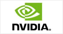 Jigsaw24 Benchmarks: NVIDIA's Quadro K5000 vs Quadro 4000