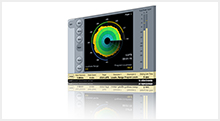Why you need TC's LM2 Radar Loudness Meter