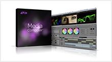 Avid's new upgrade plan: what you need to know