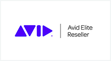 Media Asset Management with axle and Avid