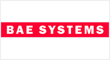 Innovative presentation solutions for BAE systems