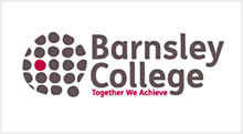 Updating facilities to win new students at Barnsley College
