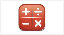 Education app of the week: Talk Maths for iPad