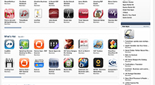 The iOS apps you (and we) can't live without