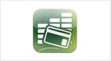 App of the Week: Sage 50