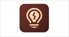 App review: Adobe Ideas