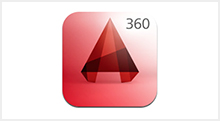 App review: Autodesk AutoCAD 360 for iPad