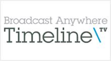 Workflows we love: Avid and DaVinci Resolve at Timeline TV