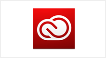 Your Creative Cloud FAQs answered