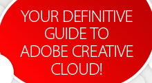 Infographic: Your definitive guide to Adobe Creative Cloud!