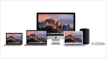 How we can help your business upgrade to macOS Sierra