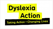 Jigsaw24 and Dyslexia Action team up for neurodiversity workshops