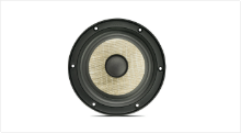 Get to know the Focal Shape range