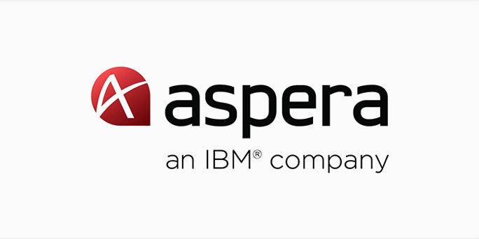 How Aspera fasp technology overcomes the limitations of using internet networks to transport large data files