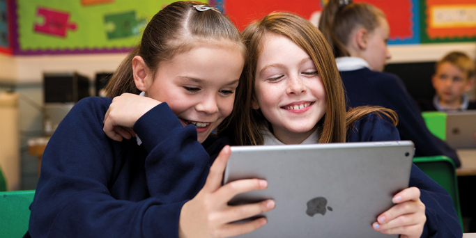 Hands-on with Apple School Manager and device management: A recap