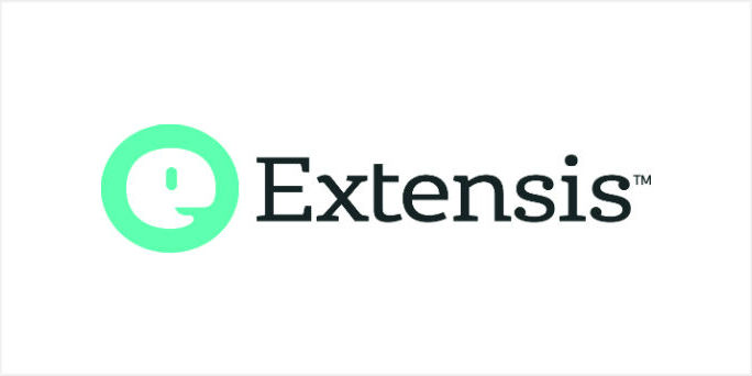Extensis update Suitcase Fusion and Universal Type Server