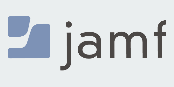 Views from the Jamf Nation User Conference (JNUC) 2018