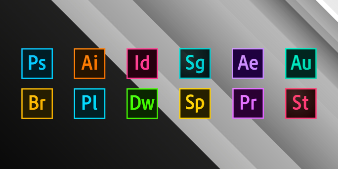Adobe buyers' guide: Which licensing plan is right for you?