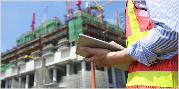 Why Apple is improving communications for mobile workers in construction