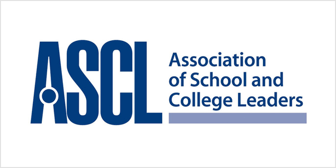 How ASCL are overhauling professional development