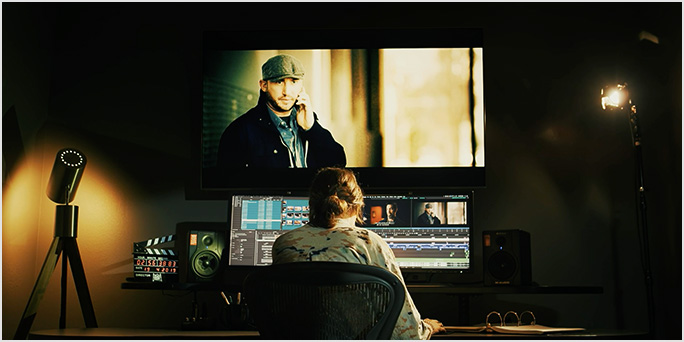 Avid Media Composer 2019 is here!