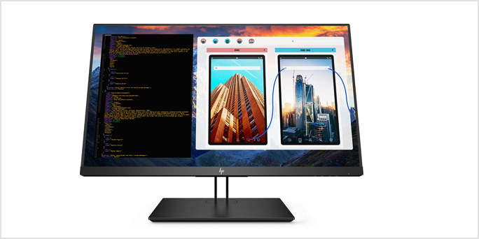 Should you be ready for 8K? Our high resolution monitor guide