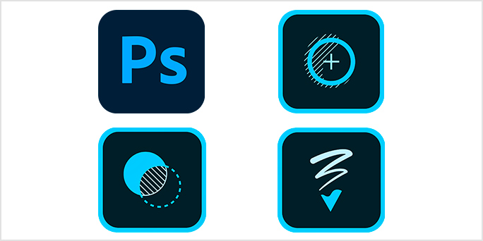 Your school should be excited about Photoshop for iPad