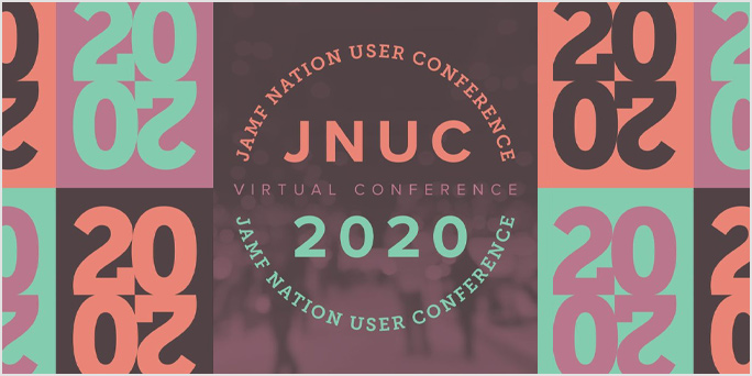 JNUC 2020: The key takeaways from the Jamf Nation User Conference