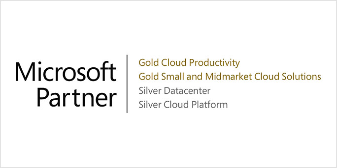 Jigsaw24 earns Microsoft's top cloud status