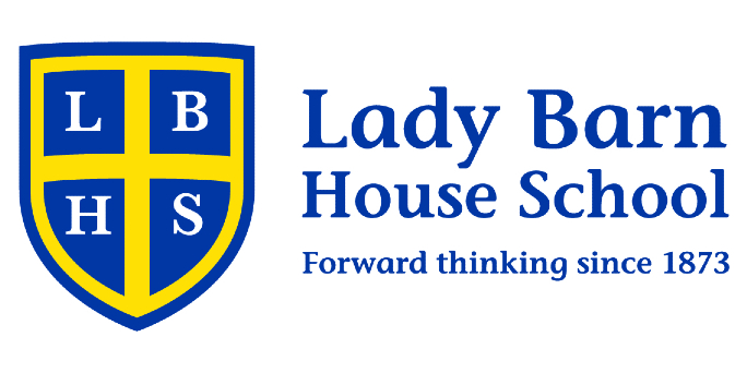 Delivering remote learning with iPad at Lady Barn House School