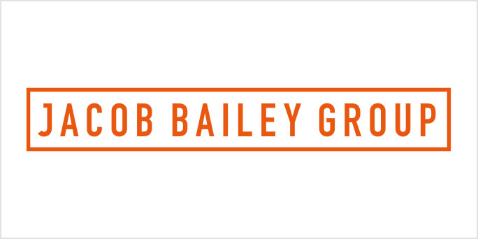 Protecting clients' IP with Jamf Protect at Jacob Bailey
