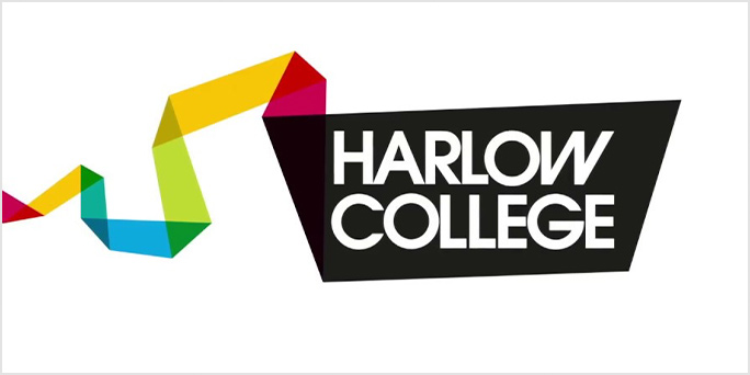 Harlow College: How the TP3 framework got their iPad journey off on the right foot