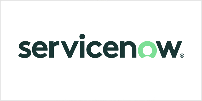 Jigsaw24 accelerates growth plans with ServiceNow