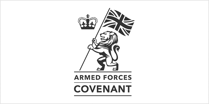 Armed Forces Week and our company's commitment