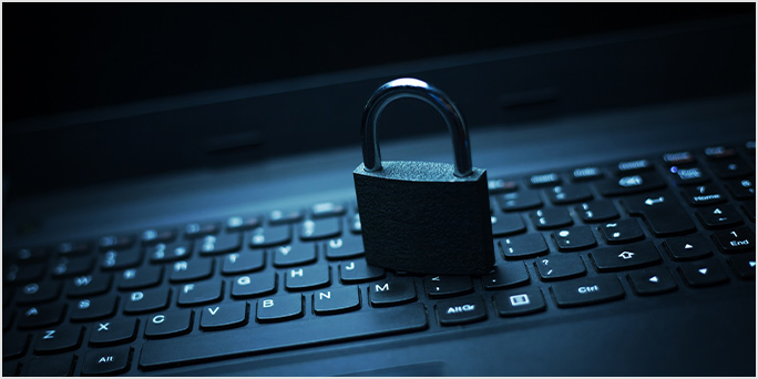 Cybersecurity: The threats and what you can do about them