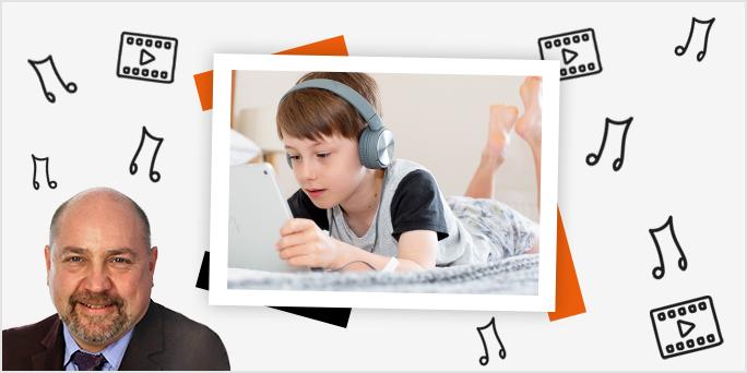 Prepare your #FutureTalent by… Embedding creative skills across the curriculum