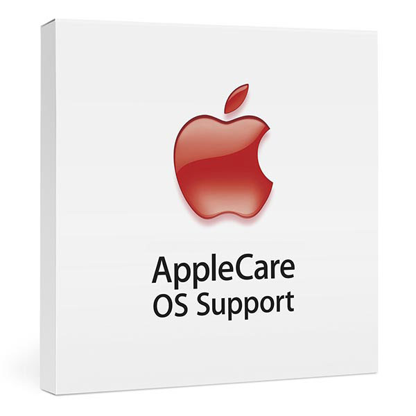 AppleCare OS Support - Select
