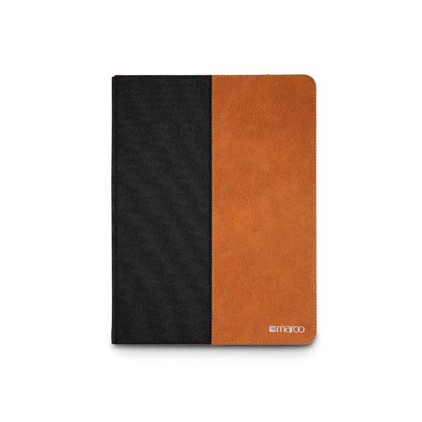 "Maroo Executive Tobacco Folio Case 9-10.5"" Devices / iPad Pro 10.5"""