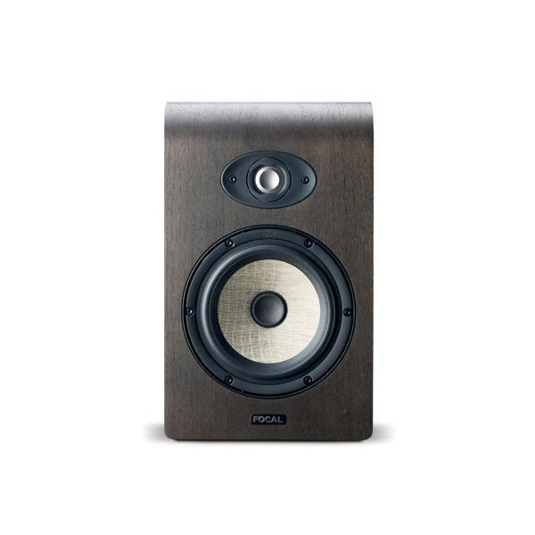 Focal Shape 65 Active Studio Monitor Speaker (Single)