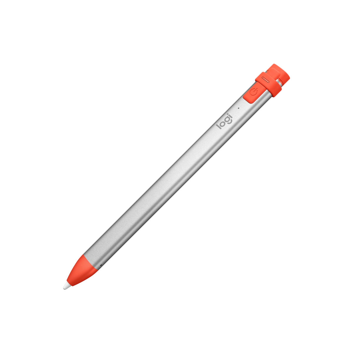 Logitech Crayon Stylus Pen for iPad