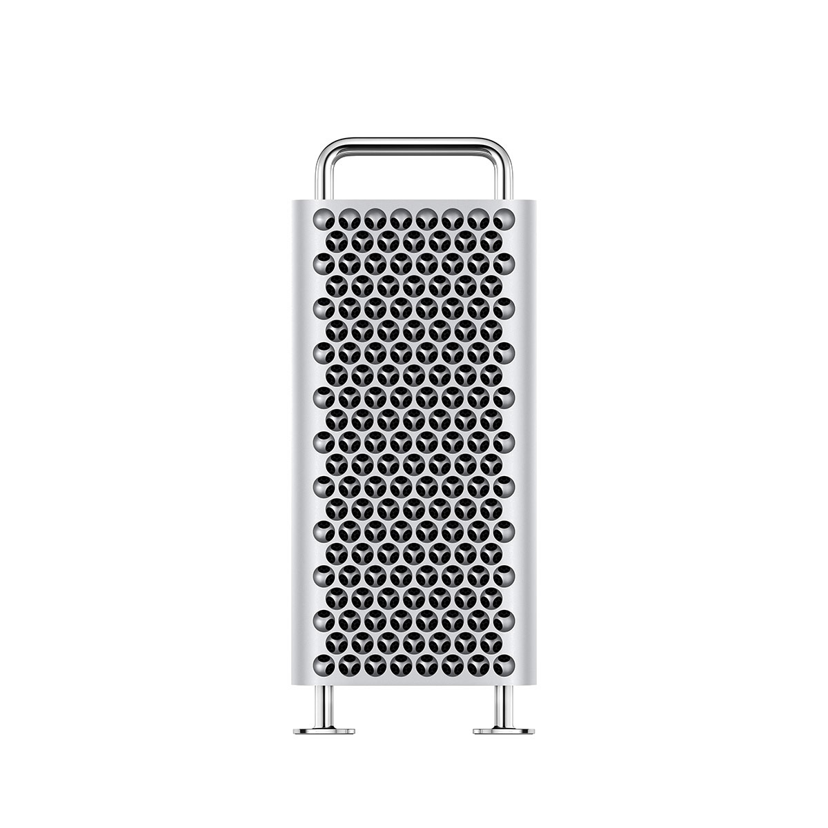 Mac Pro Tower 3.3GHZ 12 core Xeon W 32GB 2TB VEGA II DUO Afterburner