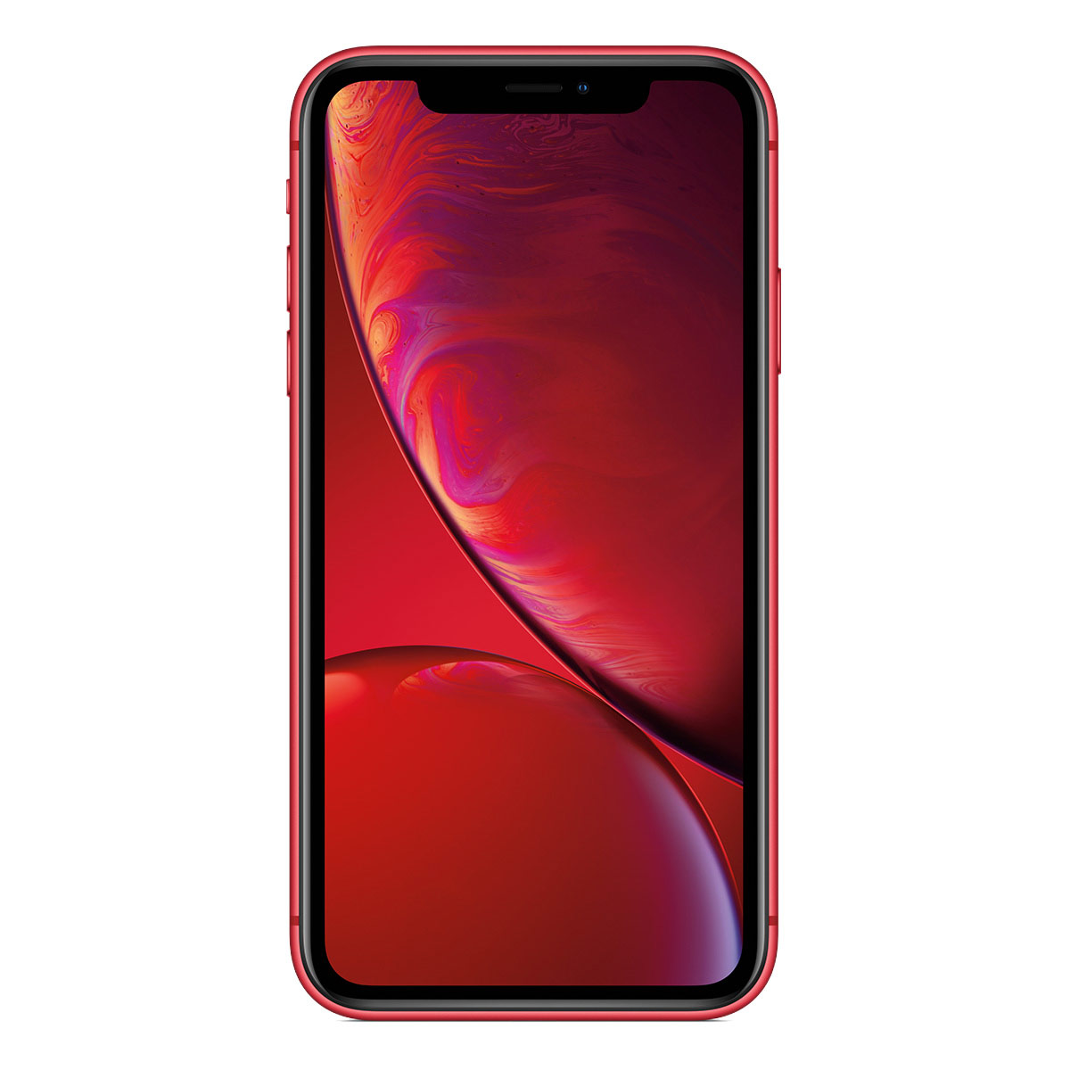 Apple iPhone XR 128GB (PRODUCT)Red - Unlocked